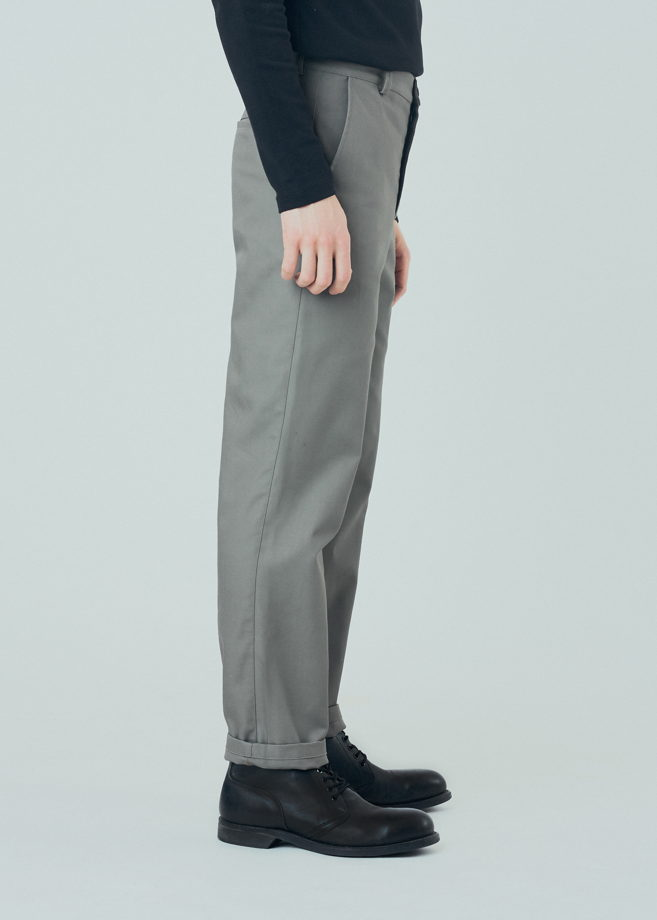 Брюки унисекс FOS Clothes