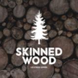 skinnedwood