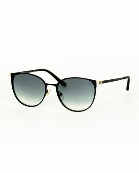 Солнцезащитные очки F 346