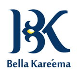 Bella Kareema