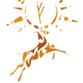 Лавка Феху