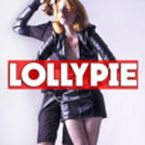 LOLLYPIE