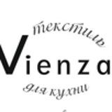 VIENZA