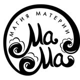 Магия Материи