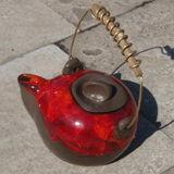 hot-pottery