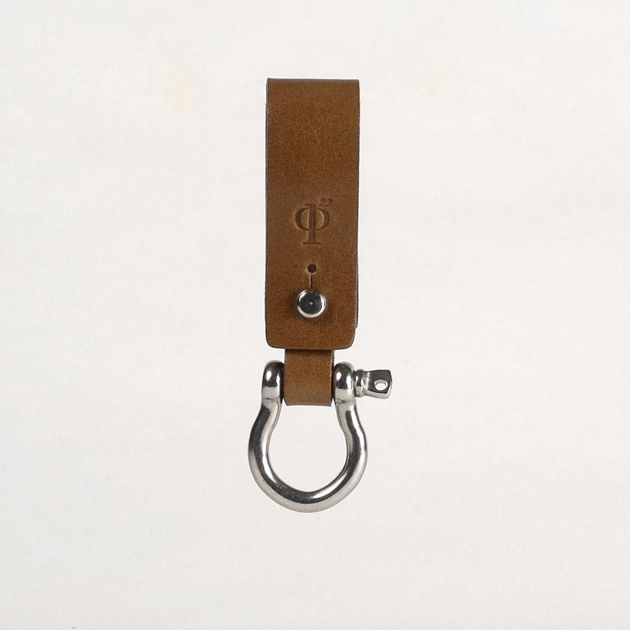 KEY FOB брелок для ключей