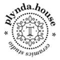 Plynda.Hause Ceramics studio