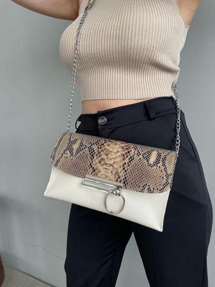 Женская сумочка Сакура