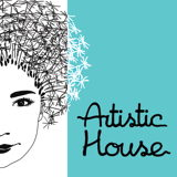 Artistic House