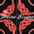 HandMade Fantasy by Heine Flame