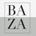 BAZA_basicwear
