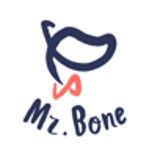 mr.Bone