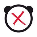 Panda Muerto Apparel