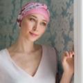 Yulia Skidan Accessories