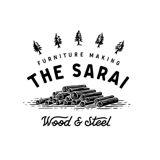 The Sarai