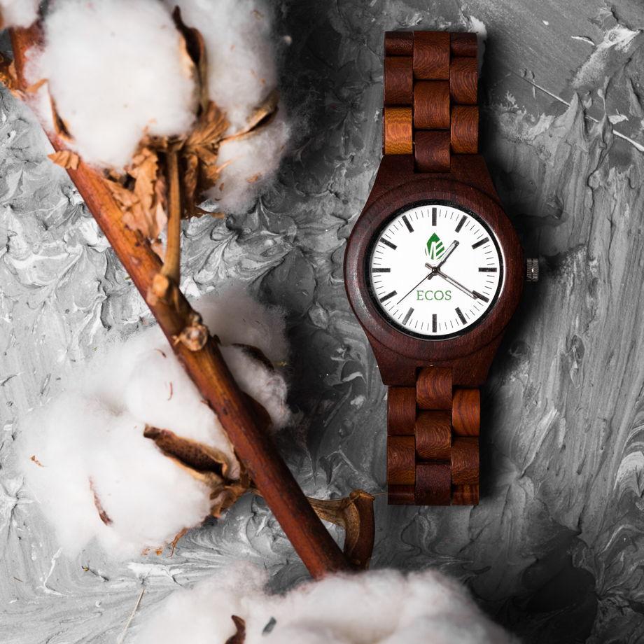 Часы унисекс sportswear