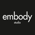 embody.studio