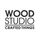 Столярная мастерская WOOD STUDIO