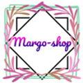 Margo-shop