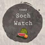 SochWatch