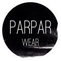 PARPAR wear