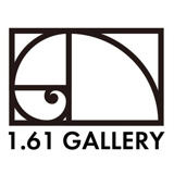 Gallery 1.61