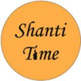 Shantitime