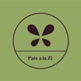 PATE a la Zi/ Идеальный паштет