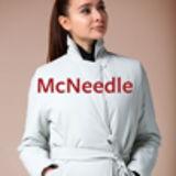 McNeedle