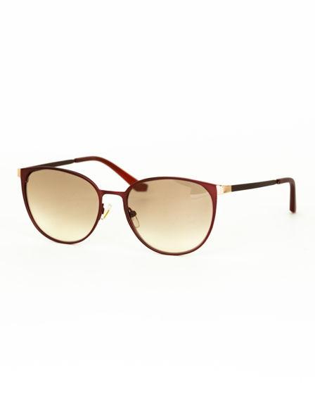Солнцезащитные очки F 347