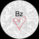 BLAZESHOP