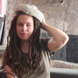 Marika Akilova