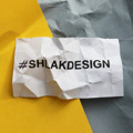shlakdesign