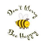 Bee Happy Shop