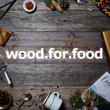 Wood.for.food