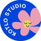 Kotlo Studio