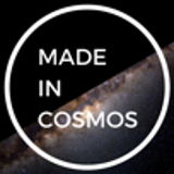 MADE IN COSMOS