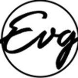 EVGESHUA изделия из кожи