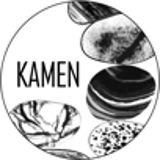 KAMEN' STORE