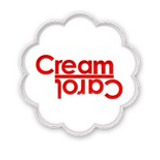 CreamCarol