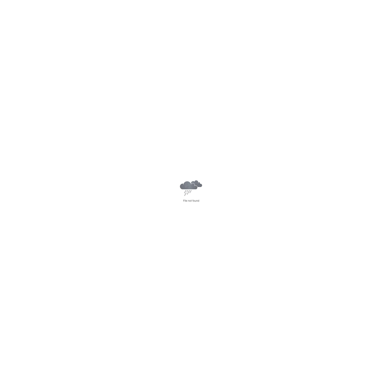 Мотивирующая открытка СЕЙЧАС — В САМЫЙ РАЗ с крафтовым конвертом