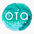 OTA-studio