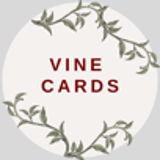 Vine Cards