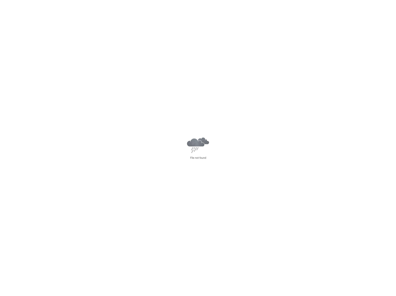 """Лампа—ночник """"CUBE 009"""""""