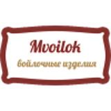 МодаВойлок