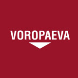 Voropaeva