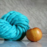 strand_of_wool