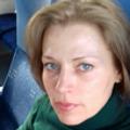 Oksana Stepanenko