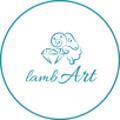 lambART