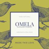 Omela_cosmetic